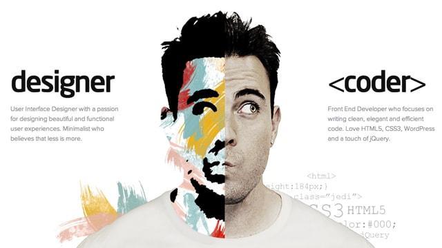Веб-разработчики и веб-дизайнеры кто они такие?