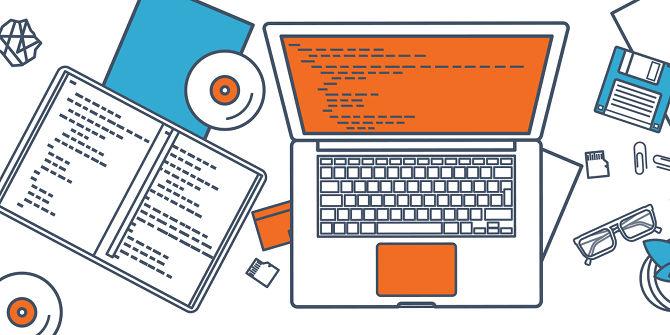 Реальные цели – путь к успеху программиста