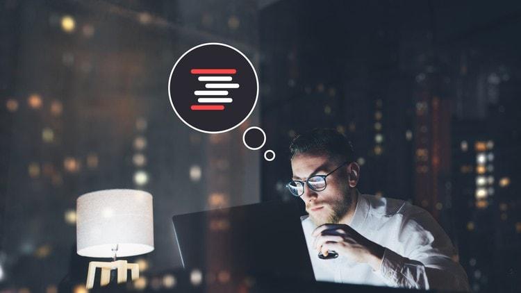 Несколько ошибок, которые способны помешать вам стать программистом