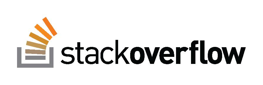 Золотой фонд программистской литературы по верисии Stackoverflow